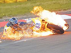 Post you extreme pic's-bike-i-can-save-.jpg