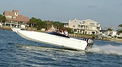 anyone heard of cobra boats???-aerojump-sm2.jpg