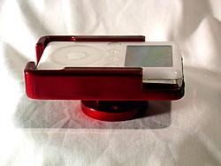 NEW PRODUCT -- offshore iPod Sleeve-ipod_side.jpg