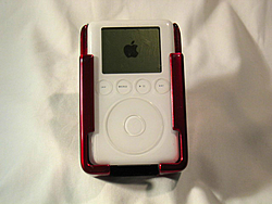 NEW PRODUCT -- offshore iPod Sleeve-ipod_front_apple.jpg