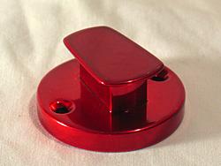NEW PRODUCT -- offshore iPod Sleeve-ipod_mount.jpg