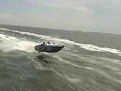 Post you extreme pic's-savannah-2003-2.jpg
