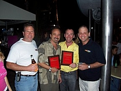 Miami Boat Show Thursday Night Get Together-4.jpg