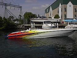 fort myers boating-im000534.jpg