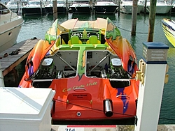 Fl. Poker run Pics.-fl.-poker-run-010.jpg