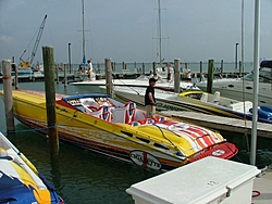 Fl. Poker run Pics.-fl.-poker-run-025.jpg