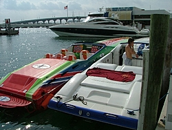 Fl. Poker run Pics.-fl.-poker-run-027.jpg