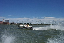 Boating on the Great Lakes, is it Offshore-dcp_3455-small-.jpg