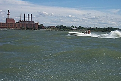 Boating on the Great Lakes, is it Offshore-dcp_3458-small-.jpg