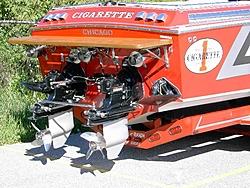 Merc Factory Hydraulic Steering ?-cig-back.jpg