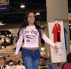 Miami Show pics-ft.-lauderdale-04-057.jpg