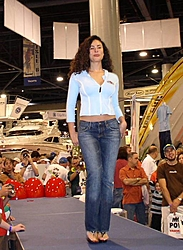 Miami Show pics-ft.-lauderdale-04-062.jpg