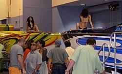 Miami Show pics-ft.-lauderdale-04-087.jpg