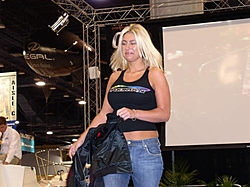 Miami Show pics-ft.-lauderdale-04-174.jpg
