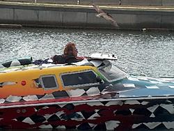 Almost Racing-screaming-eagle-2005-2.jpg
