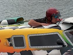 Almost Racing-screaming-eagle-2005.jpg