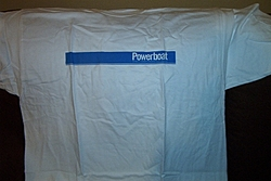 Anyone get one of these in the mail today?-powerboatshirt.jpg