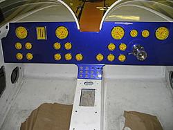 Yellow Gaffrig gauges ?-new-engine-016.jpg