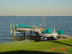 How Many People Are Multiple Boat Owners-dsc02902.jpg