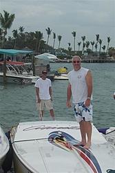 Fl. Poker run Pics.-florida-powerboat-club-boatshow-poker-run-2005-068-medium-.jpg