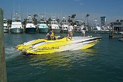 Fl. Poker run Pics.-florida-powerboat-club-boatshow-poker-run-2005-085-medium-.jpg