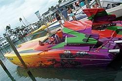 Fl. Poker run Pics.-florida-powerboat-club-boatshow-poker-run-2005-065-medium-.jpg