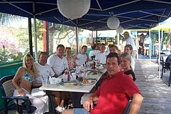 Fl. Poker run Pics.-florida-powerboat-club-boatshow-poker-run-2005-076-medium-.jpg
