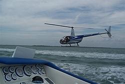 Fl. Poker run Pics.-florida-powerboat-club-boatshow-poker-run-2005-041-medium-.jpg