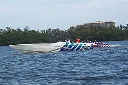 Fl. Poker run Pics.-florida-powerboat-club-boatshow-poker-run-2005-029-medium-.jpg