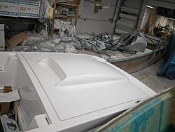 Anybody have close-up pics of hatch scoops?-dscn0645-large-.jpg