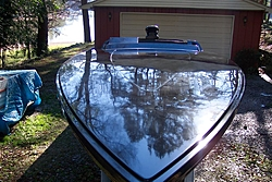 Anybody have close-up pics of hatch scoops?-magnum-026-large-.jpg