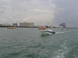 Miami Boat Show Poker Run Pics-dsc00773.jpg