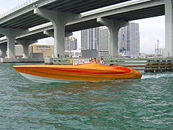 Miami Boat Show Poker Run Pics-dsc00774.jpg