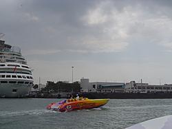 Miami Boat Show Poker Run Pics-dsc00775.jpg