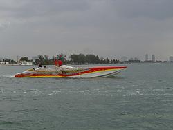 Miami Boat Show Poker Run Pics-dsc00776.jpg
