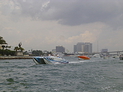 Miami Boat Show Poker Run Pics-dsc00779.jpg