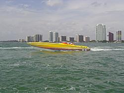 Miami Boat Show Poker Run Pics-dsc00780.jpg