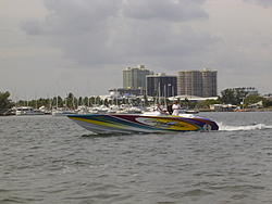 Miami Boat Show Poker Run Pics-dsc00783.jpg