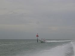 Miami Boat Show Poker Run Pics-dsc00786.jpg