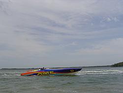Miami Boat Show Poker Run Pics-dsc00787.jpg