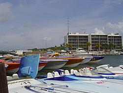Miami Boat Show Poker Run Pics-dsc00790.jpg