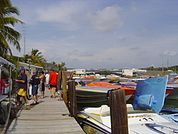 Miami Boat Show Poker Run Pics-dsc00791.jpg