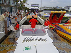 Miami Boat Show Poker Run Pics-dsc00793.jpg
