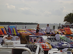 Miami Boat Show Poker Run Pics-dsc00794.jpg
