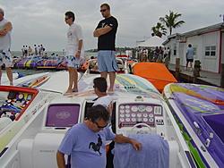 Miami Boat Show Poker Run Pics-dsc00795.jpg