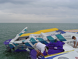 Miami Boat Show Poker Run Pics-dsc00796.jpg
