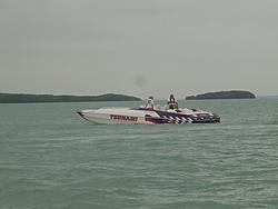 Miami Boat Show Poker Run Pics-dsc00798.jpg