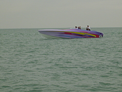 Miami Boat Show Poker Run Pics-dsc00799.jpg