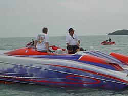 Miami Boat Show Poker Run Pics-dsc00800.jpg