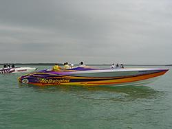 Miami Boat Show Poker Run Pics-dsc00801.jpg